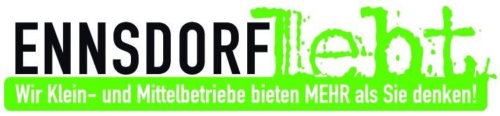 Ennsdorf lebt Logo.jpg