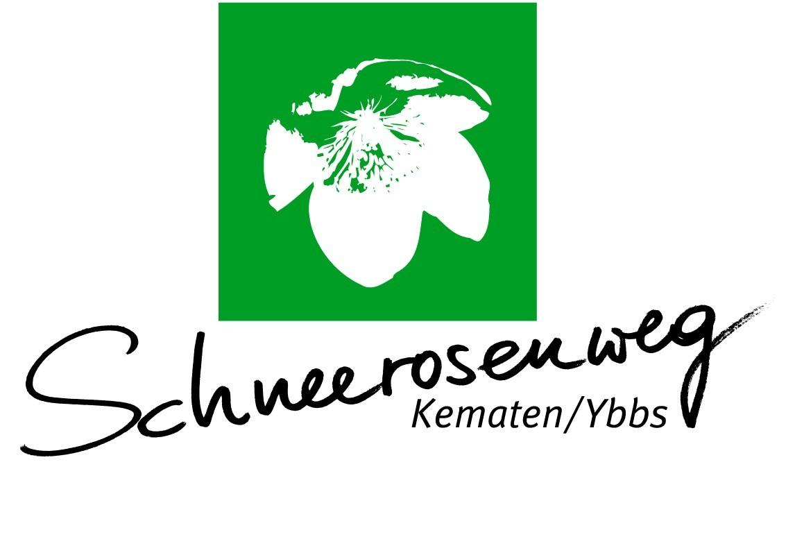 Schneerosenweg-Logo.JPG