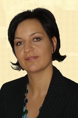 Berger Elisabeth