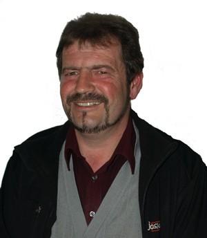 Robl Martin