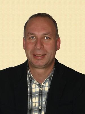 Rosenberger Gerhard