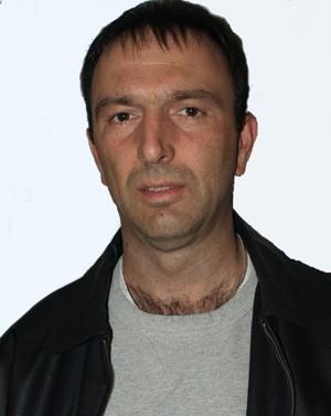 Freund Peter