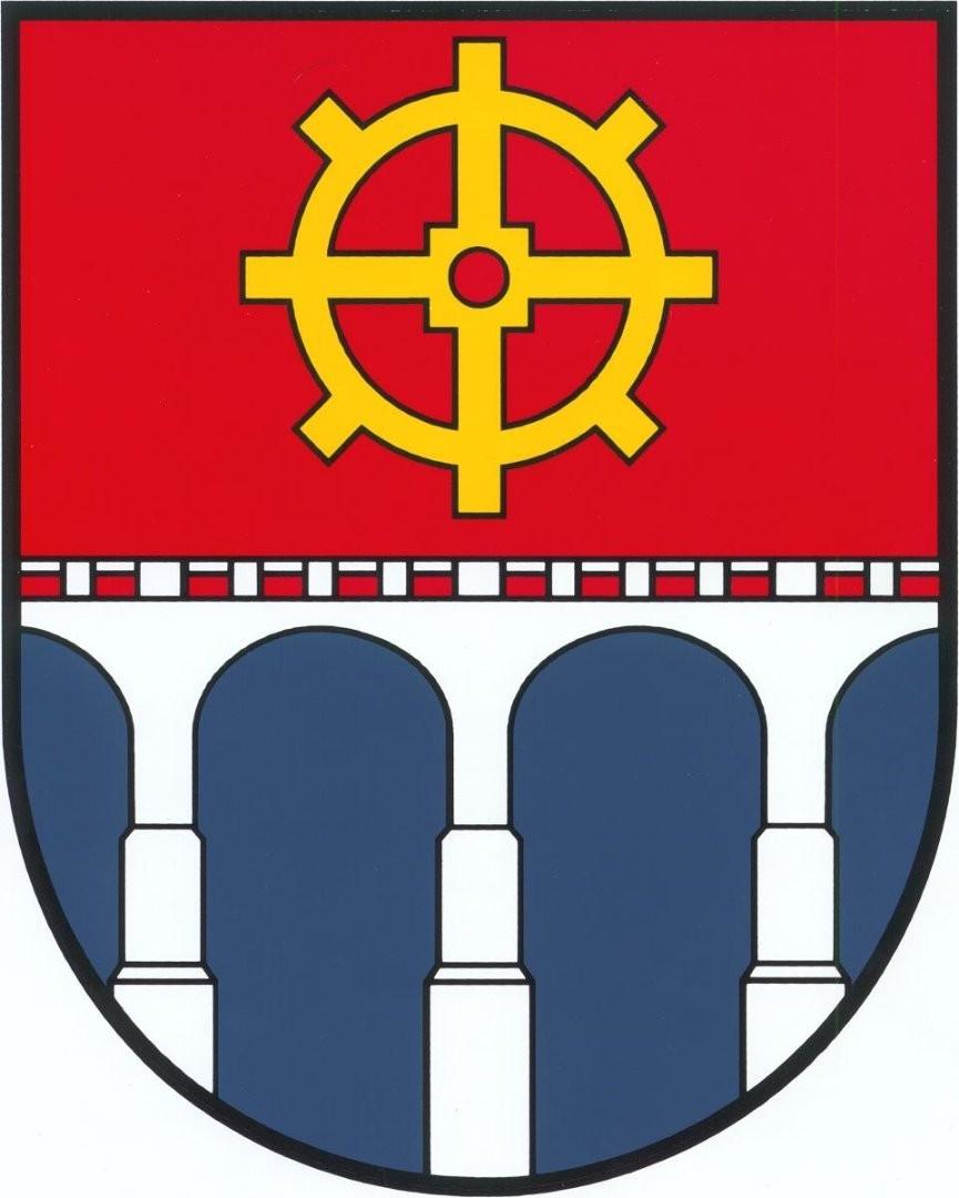 Kematen Wappen Großformat.jpg