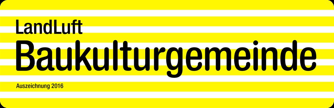 Baukulturgemeinde.png