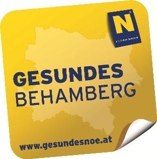 gesundes behamberg logo f hp.jpg
