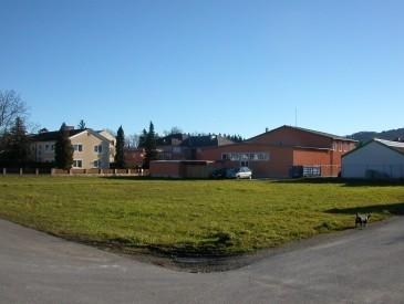 Grundstücke & Immobilien