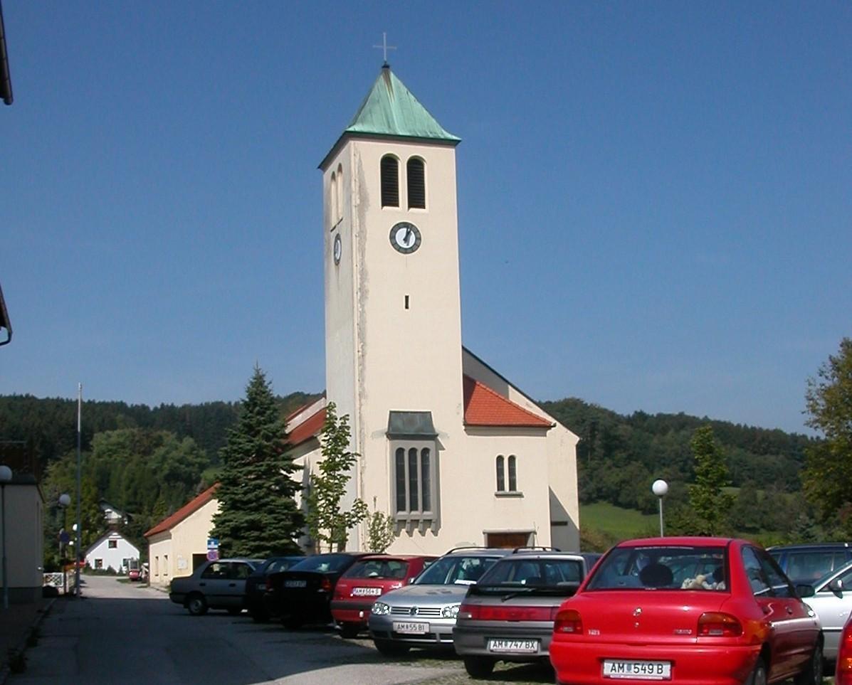 Kirche2.jpg