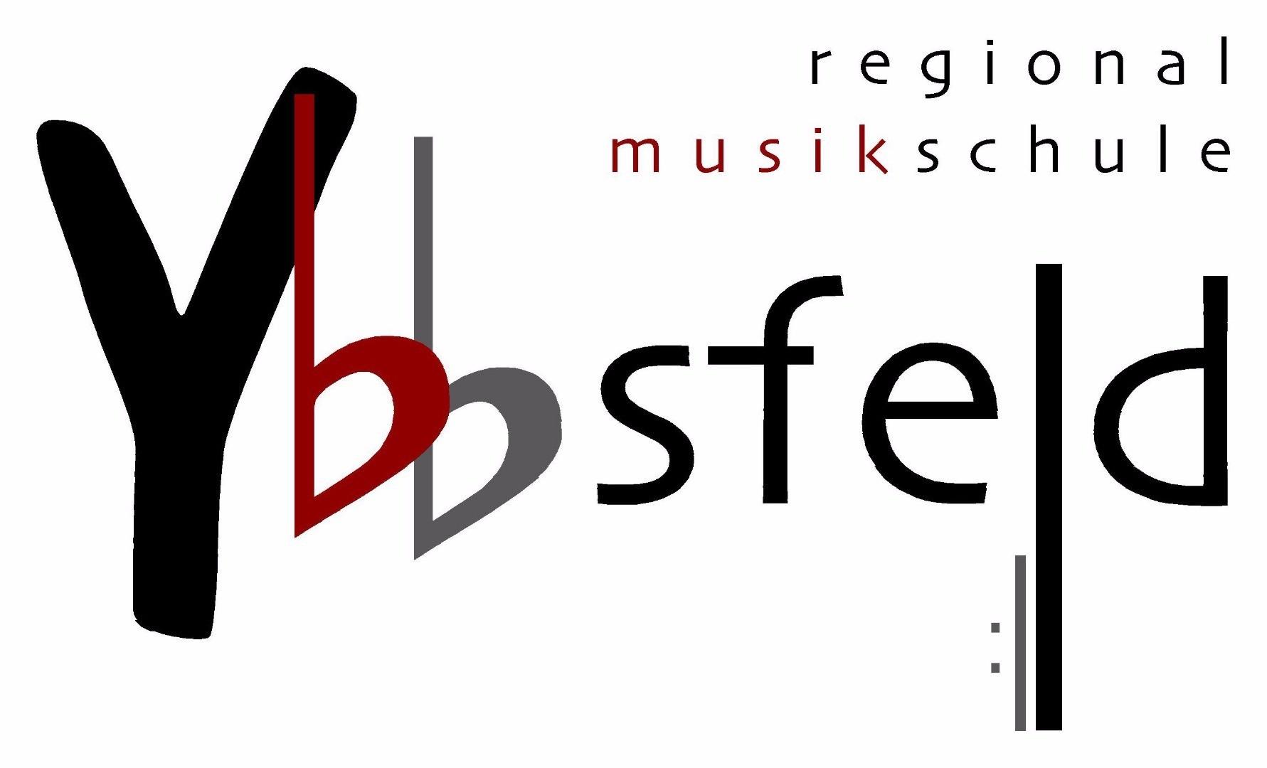 Musikschule_groß.jpg