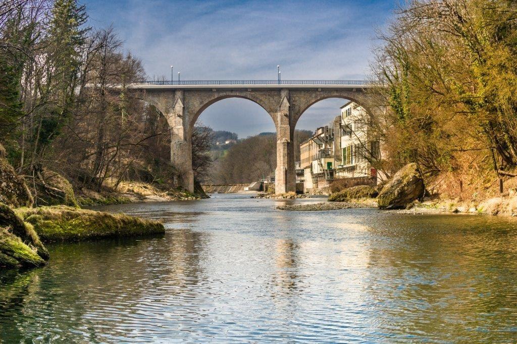 Brücke Kematen.jpg