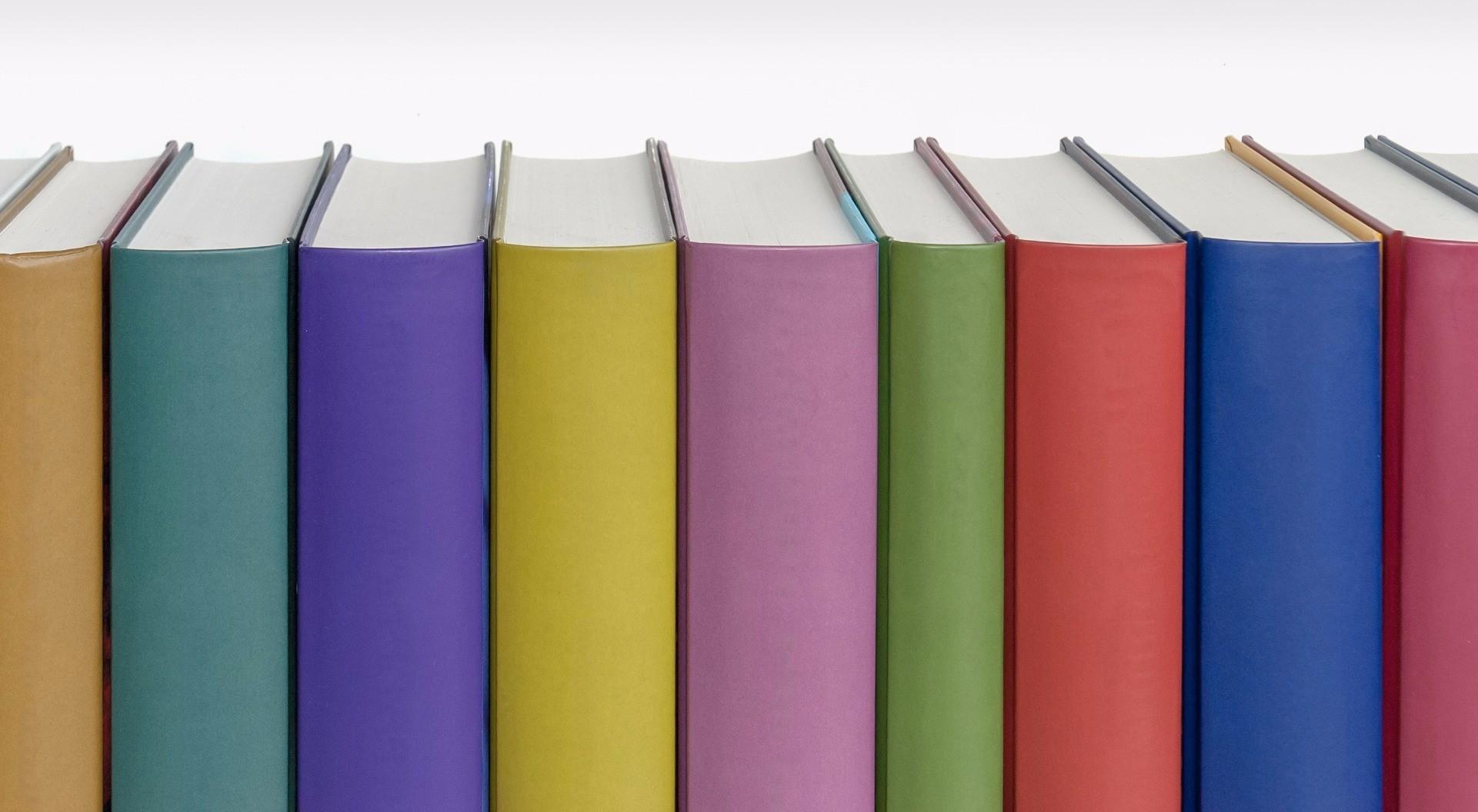 Bücherei.jpg