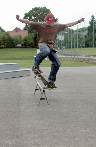 skaterplatz.jpg