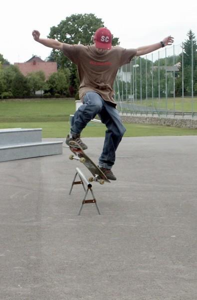 skaterplatz.jpg