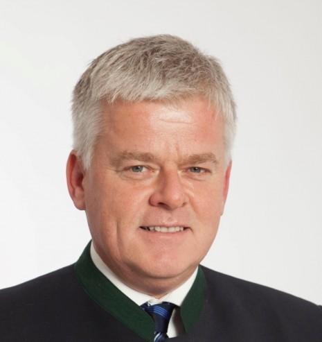 Gassner Manfred