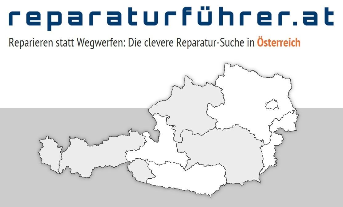 reparaturführer.jpg