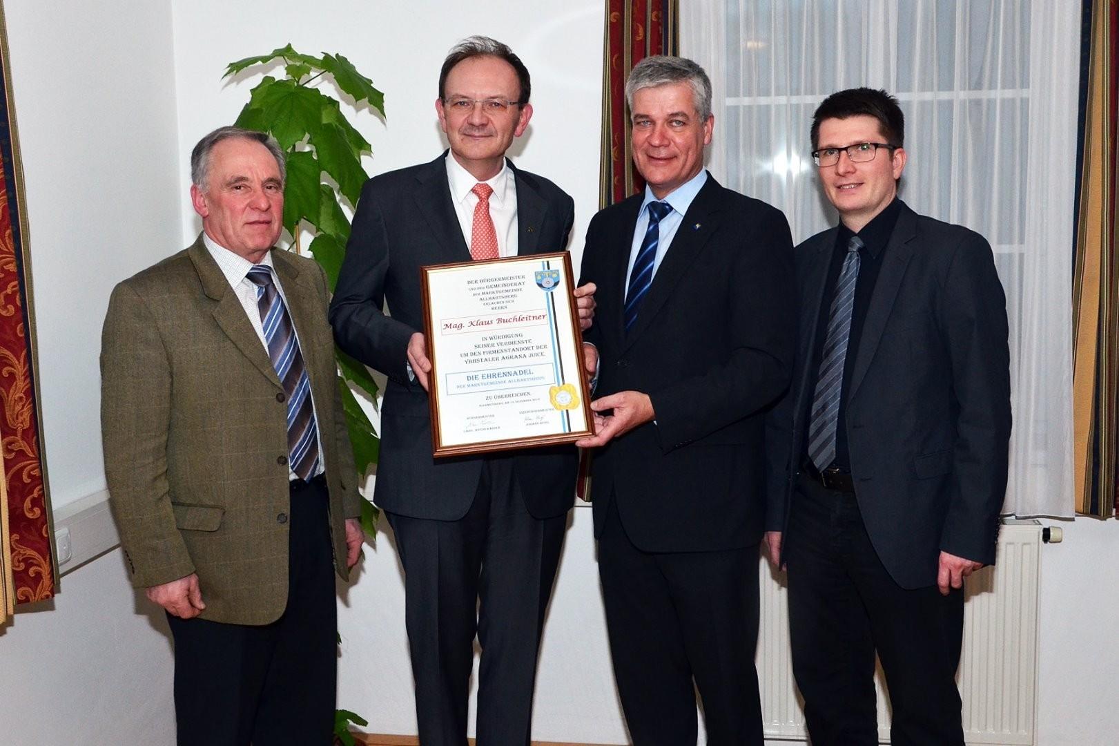 Allhartsberg-Ehrung-Buchleitner-3903.JPG