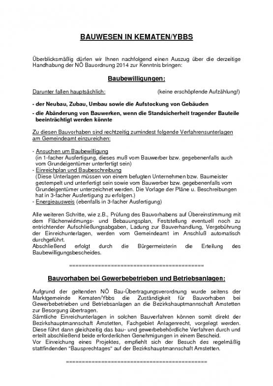 BAUWESEN IN KEMATEN - Leitfaden.pdf