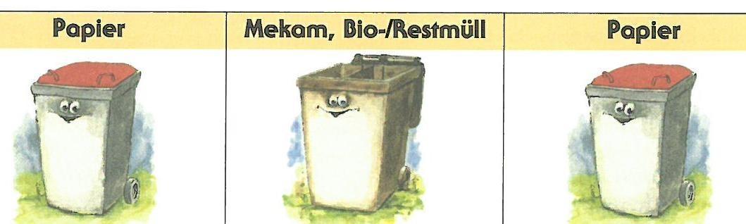 Müllabfuhrtermine 2016_Seite_1 - Kopie.jpg