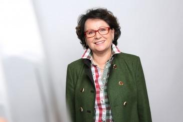 Elfriede Baumgartner - Kopie.jpg