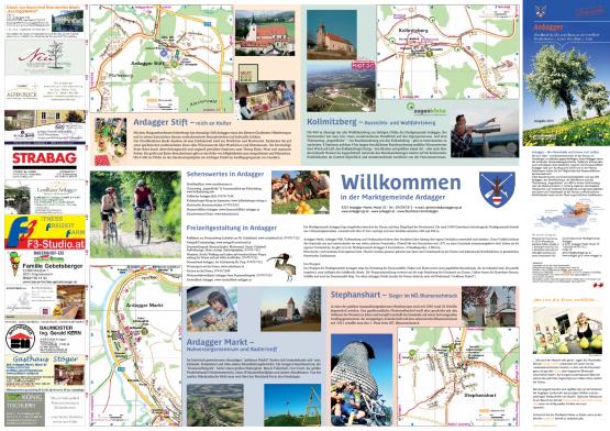 Wanderkarte Vorderseite 2015.pdf
