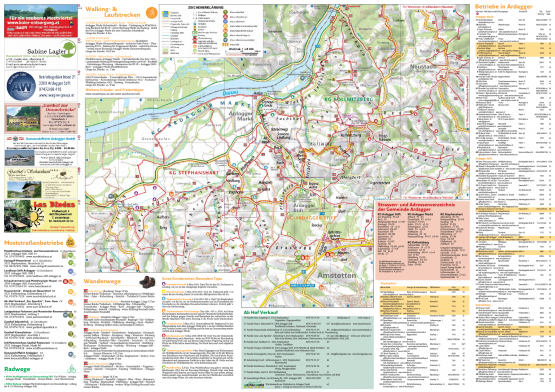 Wanderkarte Rückseite 2015.pdf