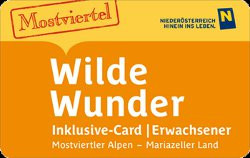 RTEmagicC_WW_Card.jpg