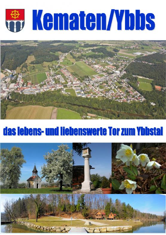 Infofolder Gemeinde2.pdf