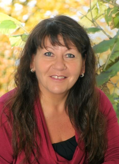 Pellech Margit.JPG