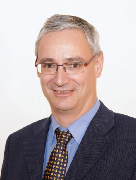 LEHNER Günther