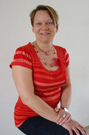 Redl Sonja