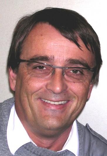 Brunhauser Christian