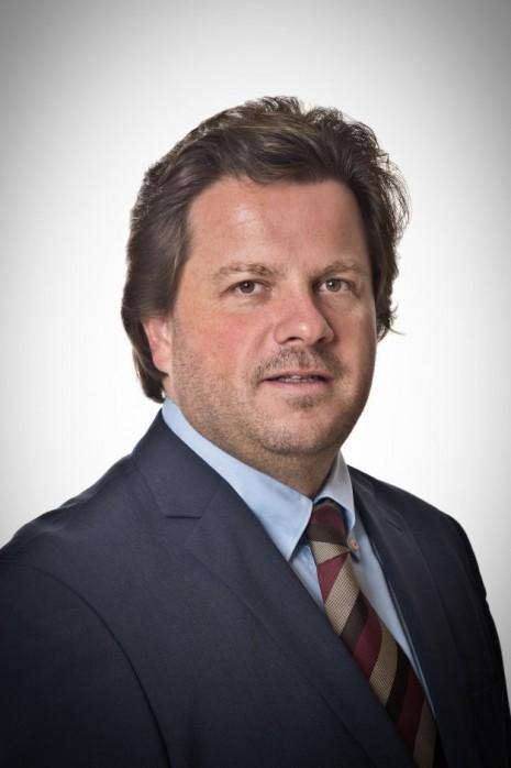 Wohlmuth Ernst