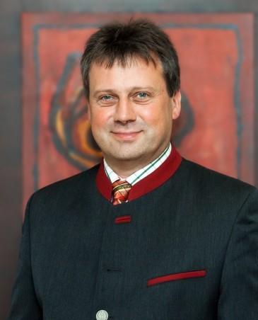 Pallinger Friedrich
