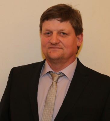 Gatterbauer Ambros