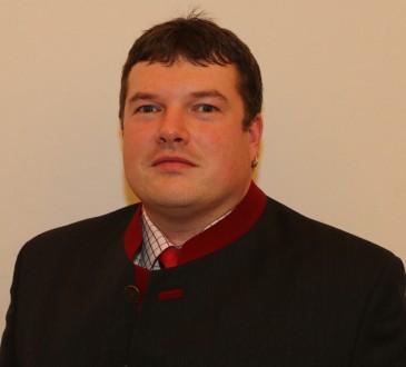 Buchberger Christoph