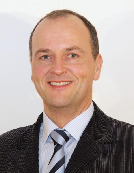 Zeiner Wolfgang