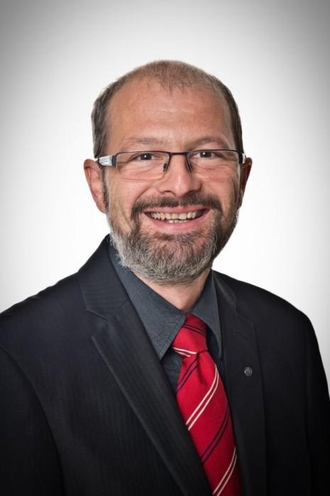 Gugler Erwin