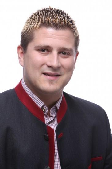 Schneller Philipp