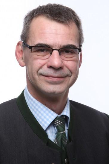 Kriener Gerhard