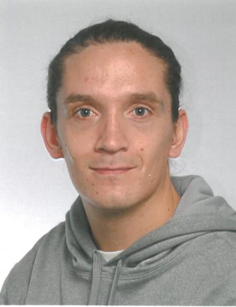 Ritt Harald