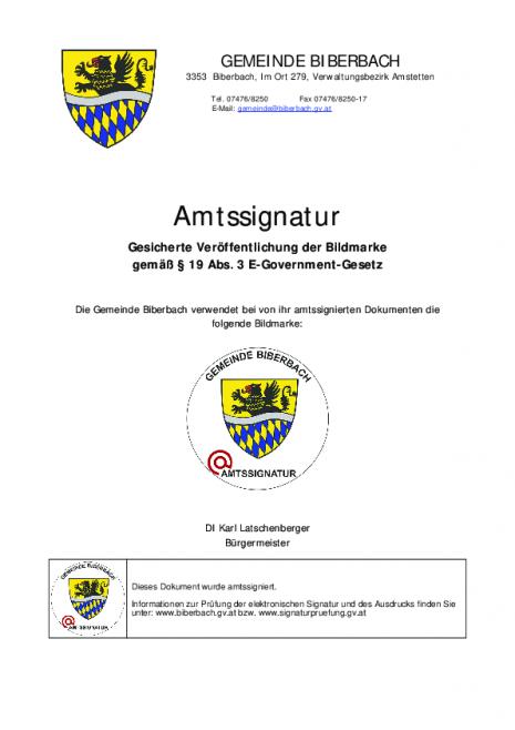 gemeindebiberbachamtssignaturverffentlichungsigniert.pdf