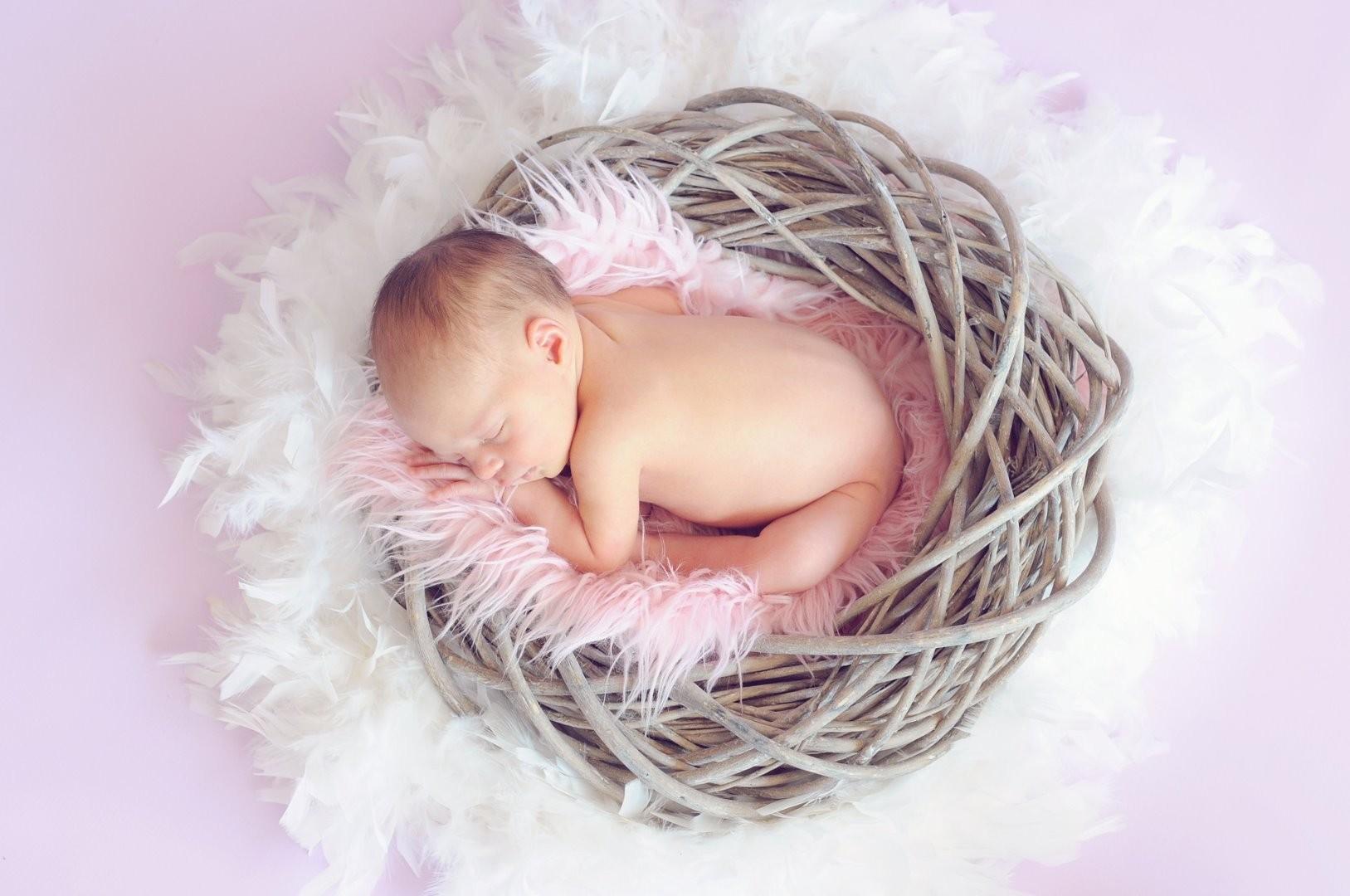 Baby_Pixabay.jpg