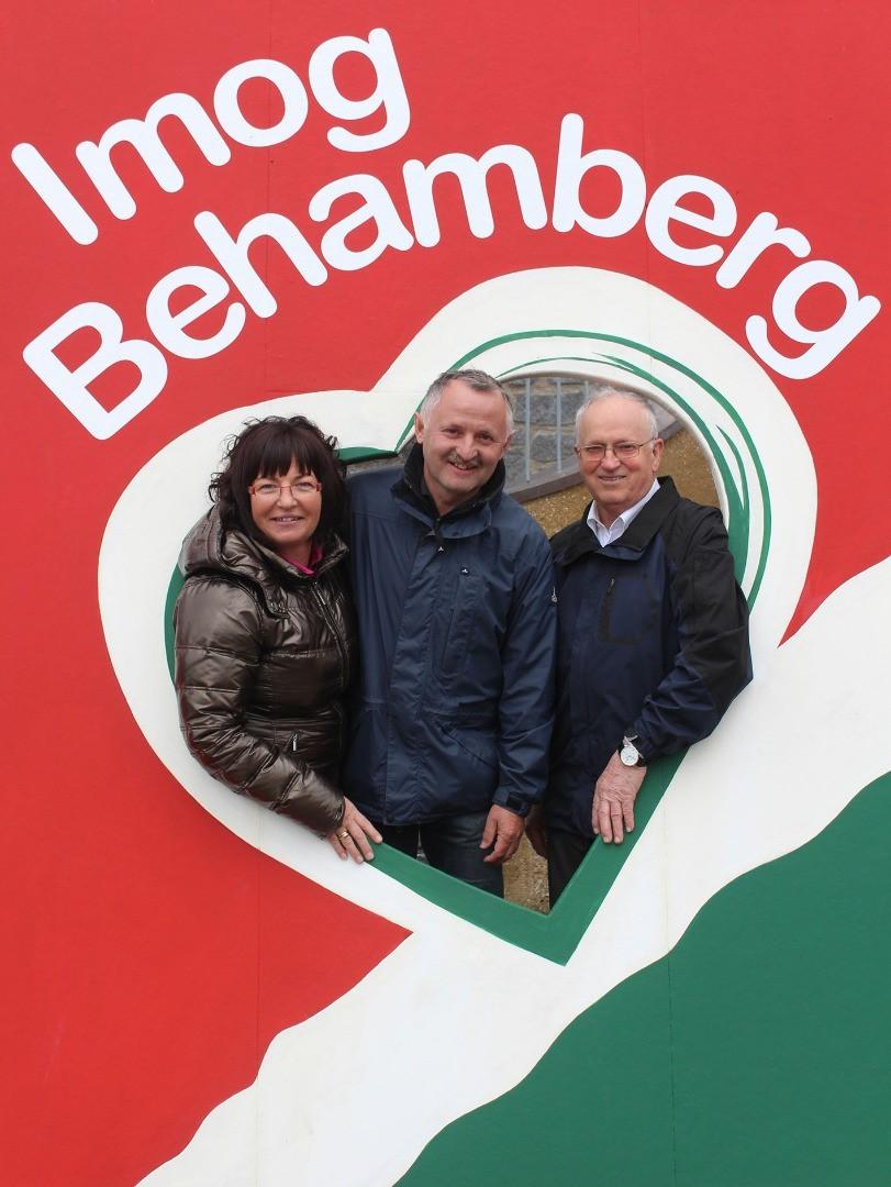 Behamberger-kulturtage.jpg