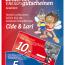 Zeillerner Einkaufsgutschein.pdf