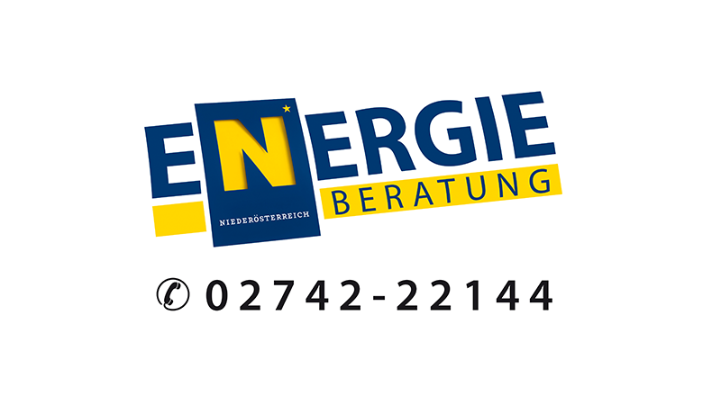 energie beratung.png