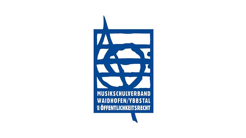 musikschulverband.png