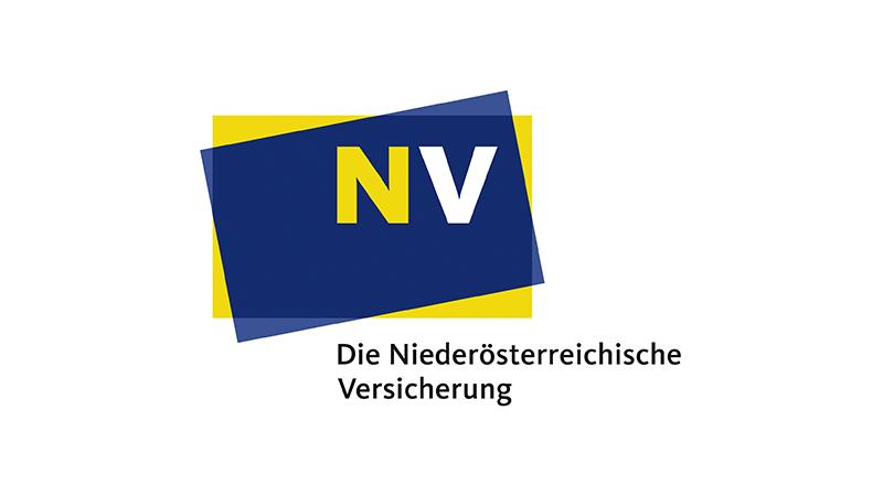 nv logo.png