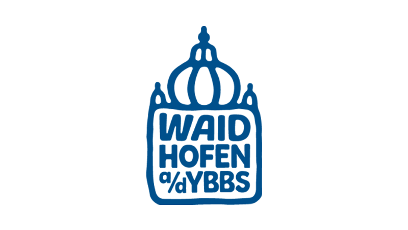 waidhofen.png