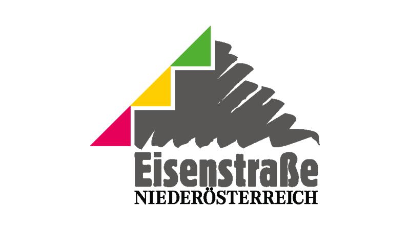 eisenstrasse.png