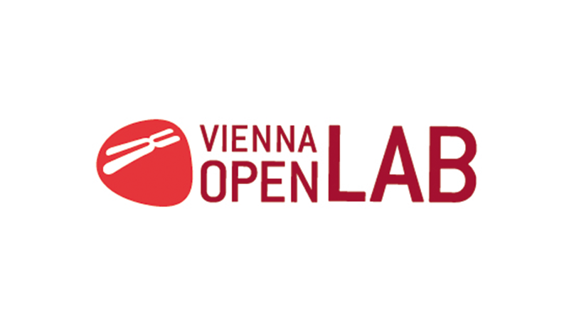 vienna open lab.png