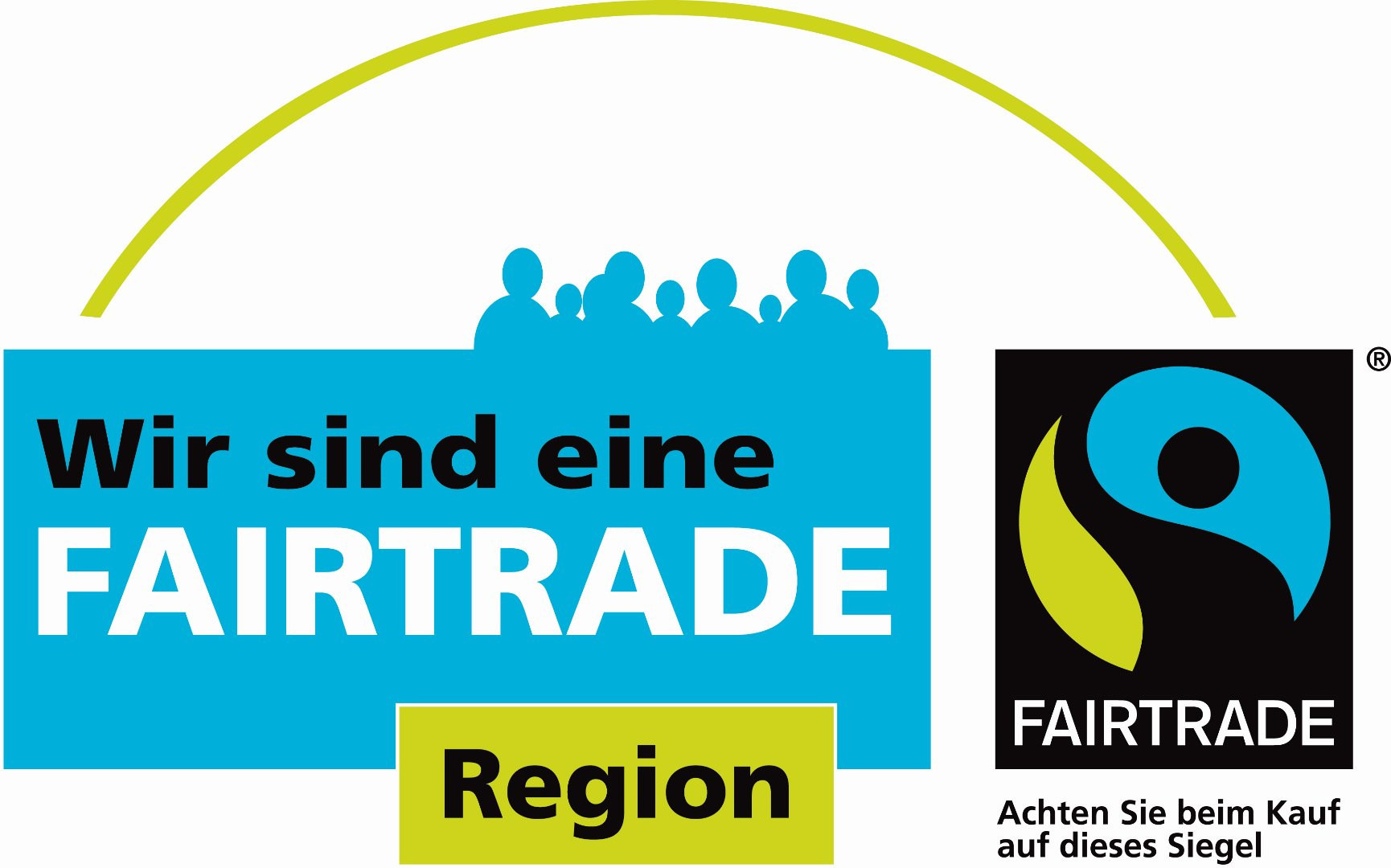 WirsindFairtradeRegion.jpg